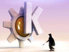 深入浅出嵌入式Linux应用程序开发视频课程