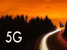 5G11:5G入門之5G簡介