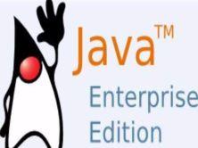JavaEE系列之一——Servlet视频课程