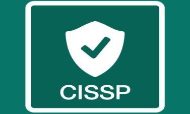 CISSP速成班(考试思路+重点难点讲解)视频课程