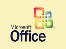 Office VBA封装技术(via VB6)视频课程【新版】