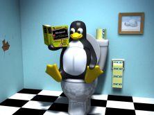冉伟老师Linux命令视频课程(无讲师答疑)