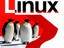 Linux系统管理shell编程技术视频课程-云计算基础教程篇2