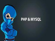 PHP网站开发视频课程(2)—构建Web应用程序