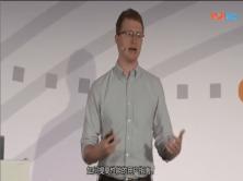 训练性能:以更快的速度收敛(TensorFlow Dev Summit 2018)
