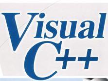 学VC++做软件开发(使用方法+开发程序)视频课程 (上)
