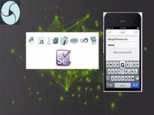 软件测试之Java Appium移动自动化测试入门到精通