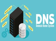 企业实战:DHCP和DNS 你所不知道的故事
