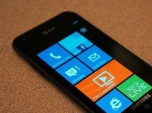 Windows Phone 7 带来了什么视频教程