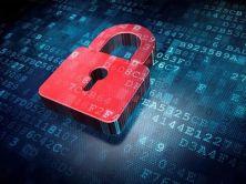 网络管理之医院信息安全等级保护系列视频课程