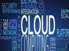 AMD雲學院雲計算系列講座視頻課程(無講師答疑)