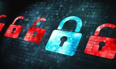 WEB安全攻防技術精講視頻教程(全漏洞原理+利用方式+測試方法+預防措施)