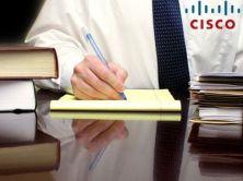 Cisco初级网络工程师认证视频课程