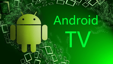 谷歌官方AndroidTV开发框架——TV Widget视频课程