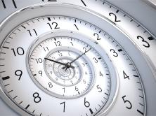 时间管理实用技巧视频课程(基础篇)