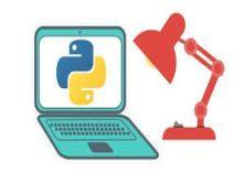 面向测试工程师的Python学习视频课程