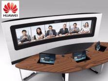 【华为产品培训系列】华为SMC2.0视频操作指导视频课程