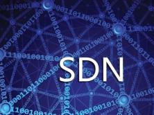 SDN項目實戰之網絡測量第一季視頻課程