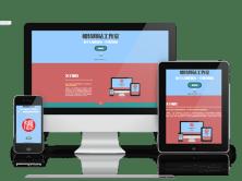 响应式设计与开发视频课程