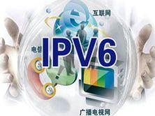CCNA200-120 IPv6专题分析与实验演示视频课程