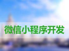 微信小程序开发原理视频课程