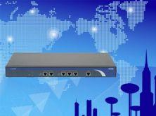 (捷哥主讲)H3C交换机与路由器的常用配置视频教程
