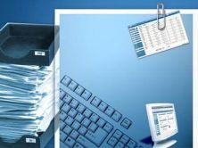 韓立剛Windows Server 2008系統管理視頻教程
