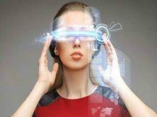 AR增强现实_AR小精灵视频课程