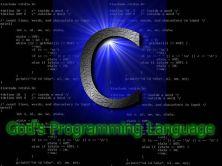 C語言程序設計入門 —高級主題視頻課程