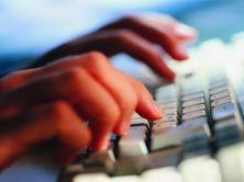 拉筹伯大学:新闻人的网络编辑和发布