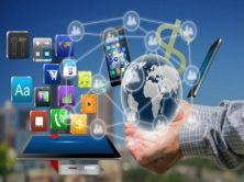 Android与iOS/WP8跨平台整合设计与开发【第三十七期】