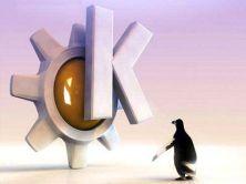 嵌入式Linux系统移植实战视频课程