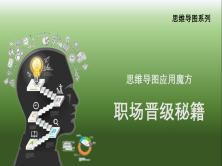 【思维导图】系列视频课程之高级应用篇