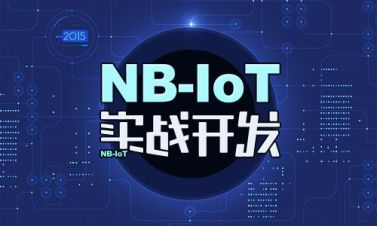 STM32+NB-IoT技術實戰開發視頻教程