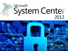 SystemCenterConfigurationManager2012R2基本部署