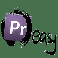 [oeasy]教你玩转Premiere视频课程