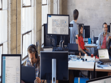 Office 365企業版E3實戰視頻課程-For 小企業