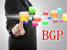 从零开始学BGP视频课程--【适用于思科CCNA、CCNP BGP入门】