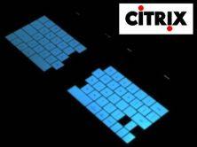 Combat-Lab虚拟化系列课程之Citrix思杰