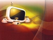 SQL Server数据库设计和开发基础篇视频课程