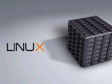 苏勇老师Linux高级管理视频课程