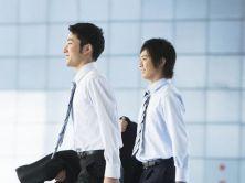 韩立刚老师谈IT职业发展视频课程-技术成就梦想