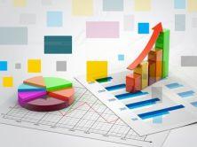 数据质量是数据挖掘的基础和保障