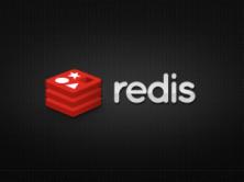 NoSQL数据库系列之Redis数据库【捷哥浅谈NoSQL】