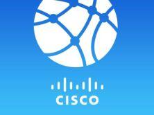 企业信息化之 cisco_services实战视频课程