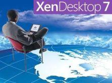 思杰桌面虚拟化与应用虚拟化简易视频课程