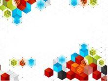 SQL Server 2008 R2 管理系列视频课程