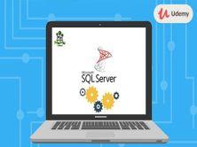 数据分析技能速成 Microsoft SQL