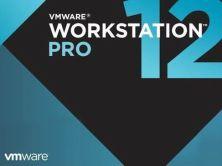 VMware Workstation 12,桌面虚拟机工作站视频教程