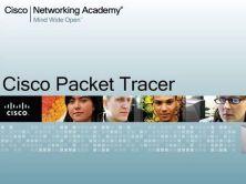 【黑眼】Packet Tracer经典视频课程